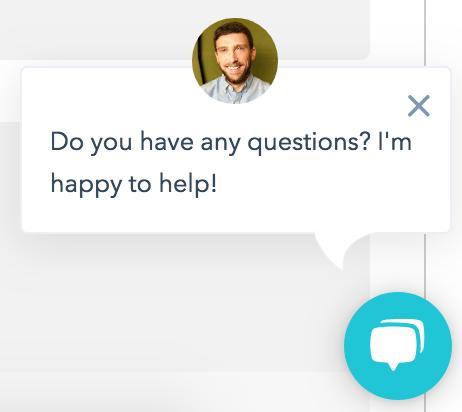 Support-Chat-Screenshot
